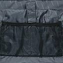 Женская сумка для ноутбука, фото 3