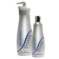 KLERAL SYSTEM Selenium Dermin Plus Shampoo Шампунь против выпадения волос