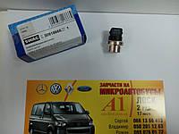 SWAG 30918666 Датчик температуры Volkswagen Transporter/Caddy/LT (Германия)