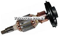 Якорь на отбойный молоток Bosch 11E оригинал