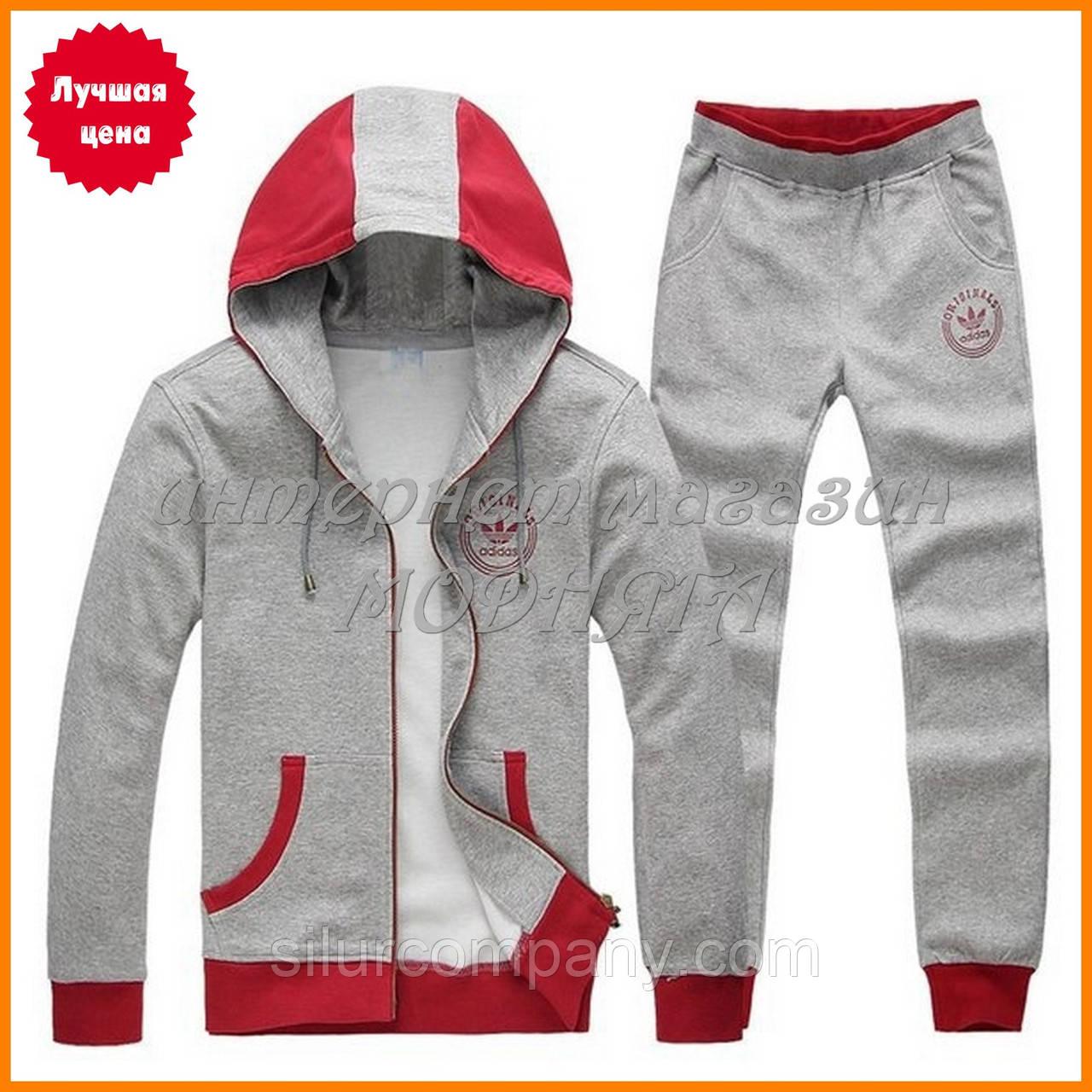 d206aeb49095 Спортивные костюмы подростковые  недорого интернет-магазин, фото 1 -5%  Скидка