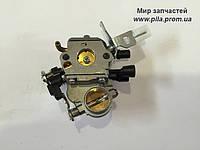 Карбюратор RAPID для Stihl MS 211, MS 211С