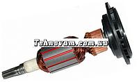 Якорь на отбойный молоток Bosch GSH 5DСE