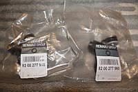 Стойка стабилизатора Renault Logan  8200277960