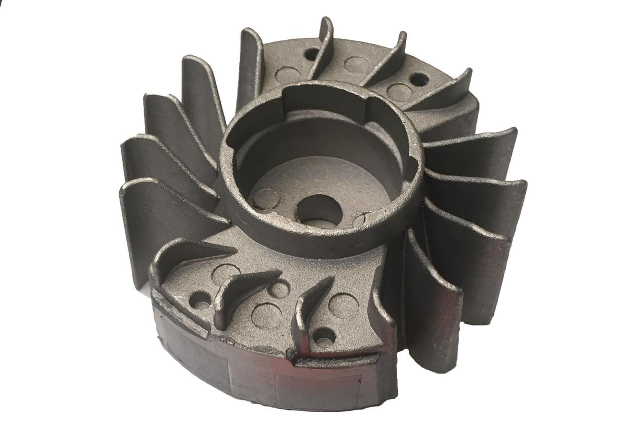 Магнето (Маховик) для бензопилы Stihl MS 180