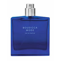 Escentric Molecules The Beautiful Mind Series Boudicca Wode edp 100 ml