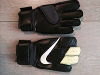 Перчатки Nike Vapor Grip3 Gloves Promo PGS195-071 Оригинал