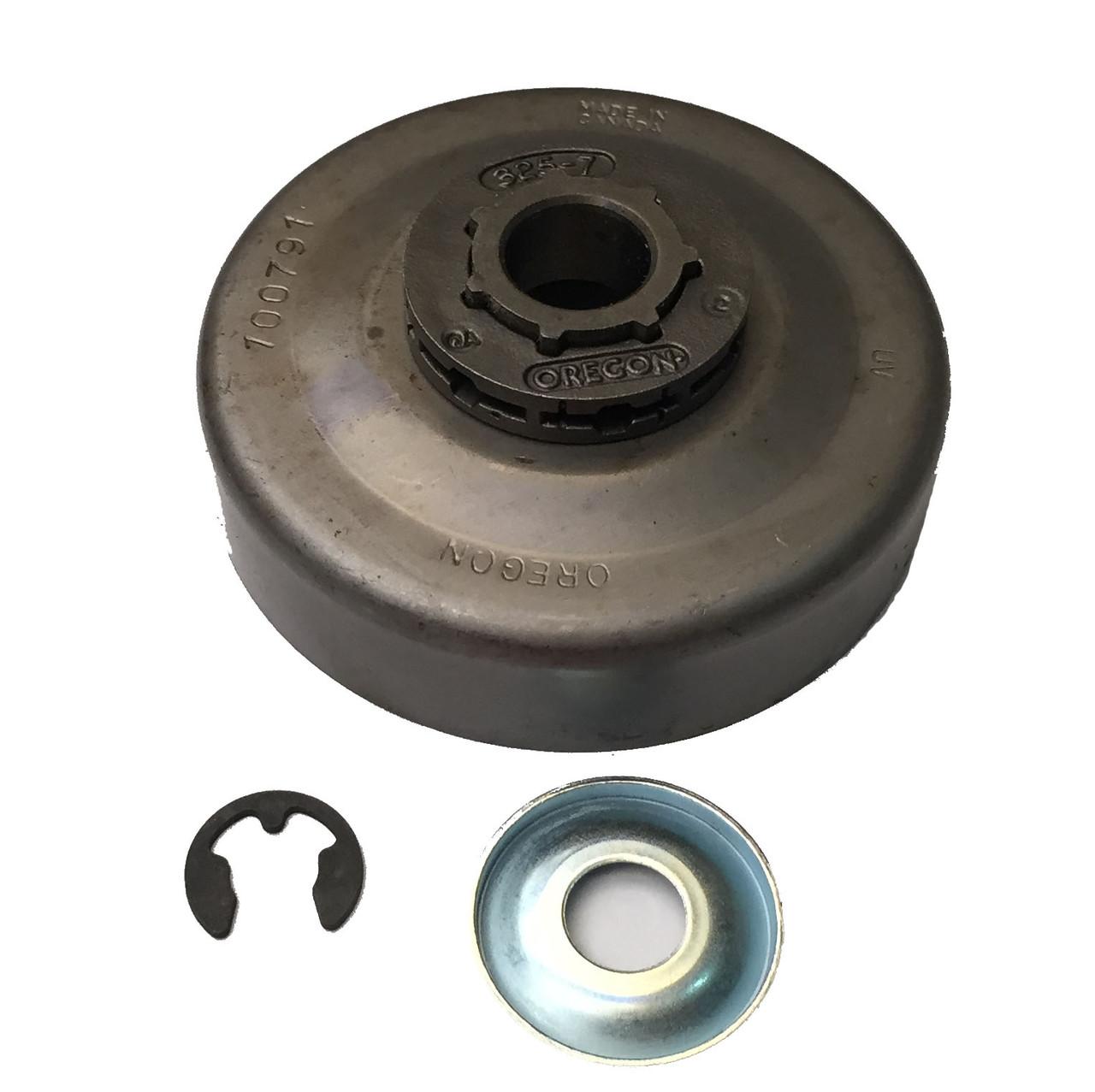 Зірочка провідна OREGON для бензопили Stihl MS 240,260