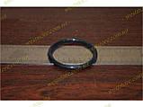 Прокладка,кольцо резинка корпуса термостата Ланос Авео Lanos Aveo 1.6 GM 96143112, фото 7
