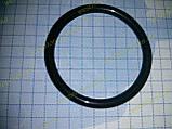 Прокладка,кольцо резинка корпуса термостата Ланос Авео Lanos Aveo 1.6 GM 96143112, фото 3