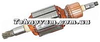 Якір відбійний молоток Hilti TE-804