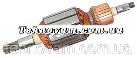 Якорь  отбойный молоток Hilti TE-804