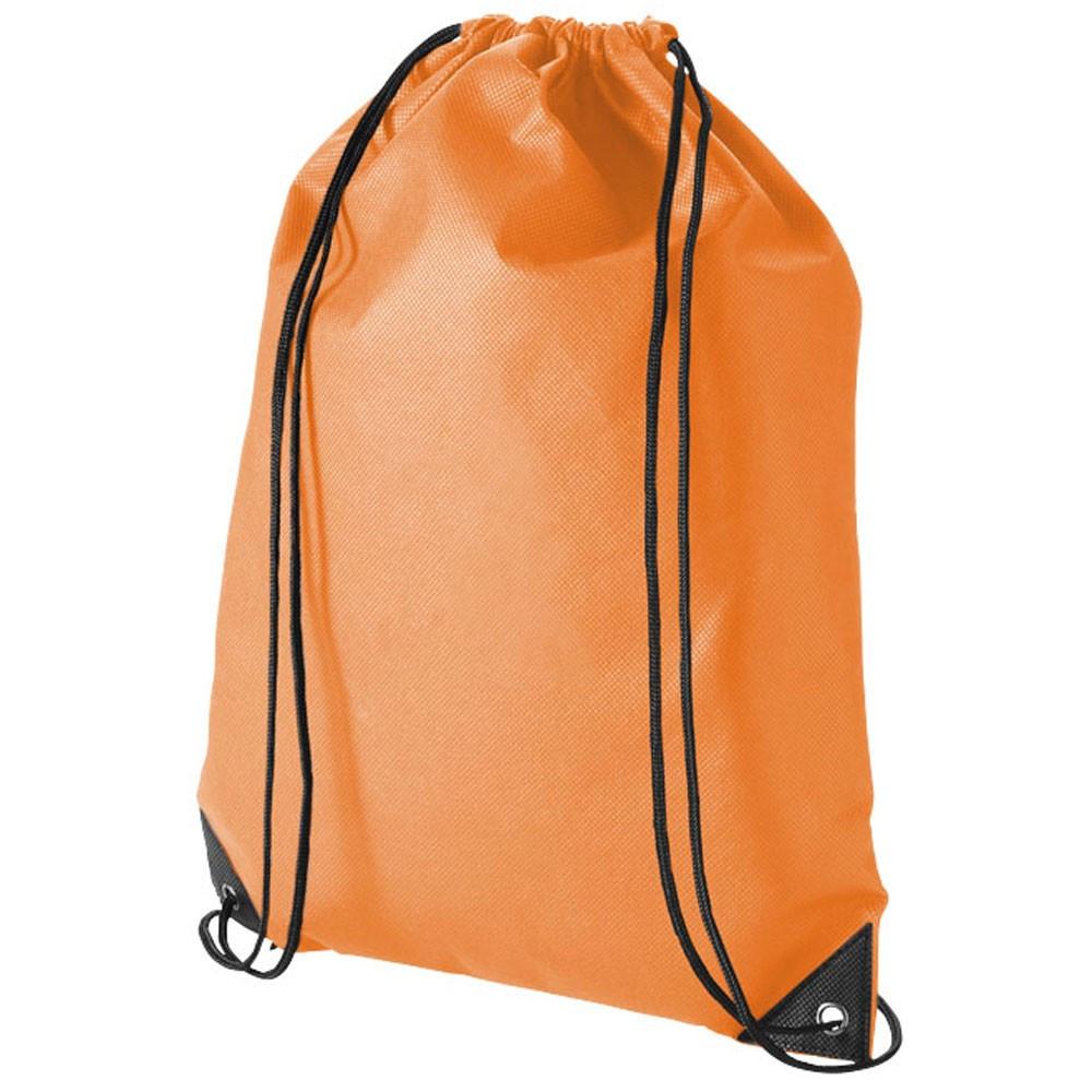 Нанесение лого на рюкзаки чемоданы это галантерея