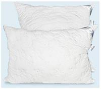 Leleka-Textile Подушка Эконом 50х70  белая