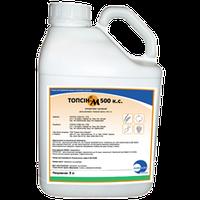 Топсин М, 500(5л.) 5 литр