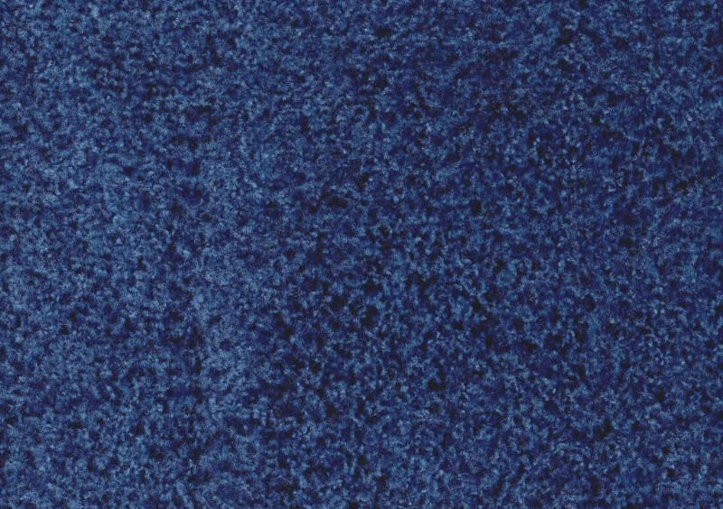 Мебельная ткань Томас 16