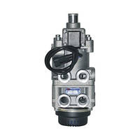 Кран тормозной главный Аналог DX75 IVECO Eurostar/Eurotech 500382823 Турция
