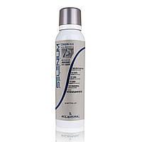 KLERAL SYSTEM Selenium Dermin Plus Oxi Mousse Мусс против выпадения волос 150 мл
