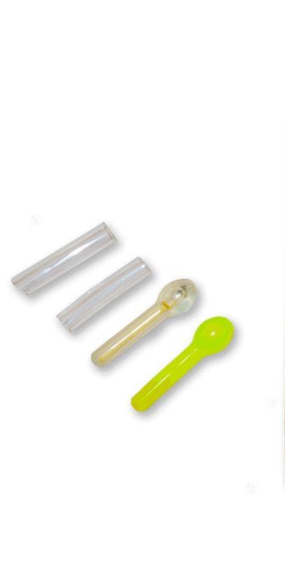 Светлячок СПИЧКА 4,5 mm