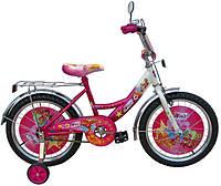 Детские велосипеды 12 дюймов