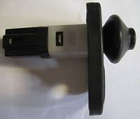 Концевик капота Ланос Сенс оригинал GM 96206853, фото 1