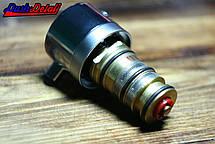 Картридж термостат ( KT-01 ) в смеситель , фото 2