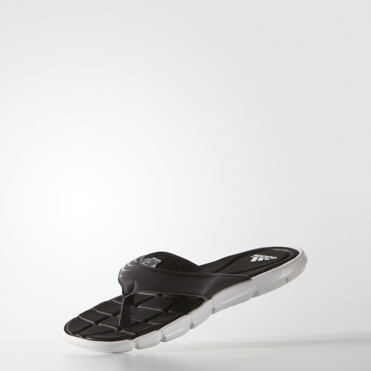 ddbc84f5d314 Женские шлепанцы adidas adipure 360 Thongs (Артикул: B44485)