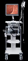 Видеоэндоскопическая система SONOSCAPE HD-330