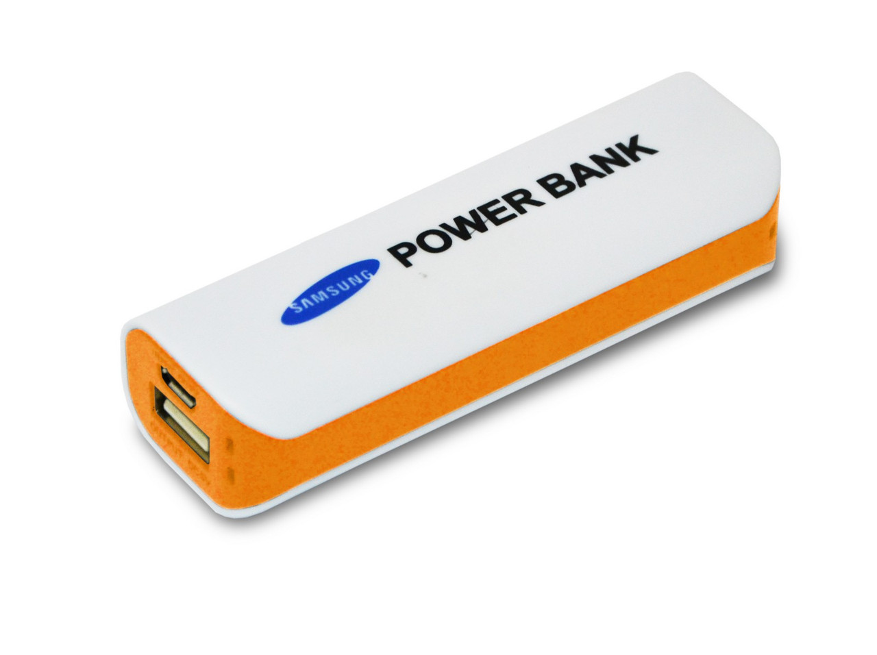Power Bank для смартфона Samsung 3000 mAh