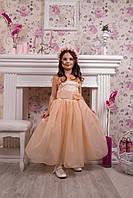 """Шикарное платье """"Дуэт-Персия""""   прокат Киев, фото 1"""
