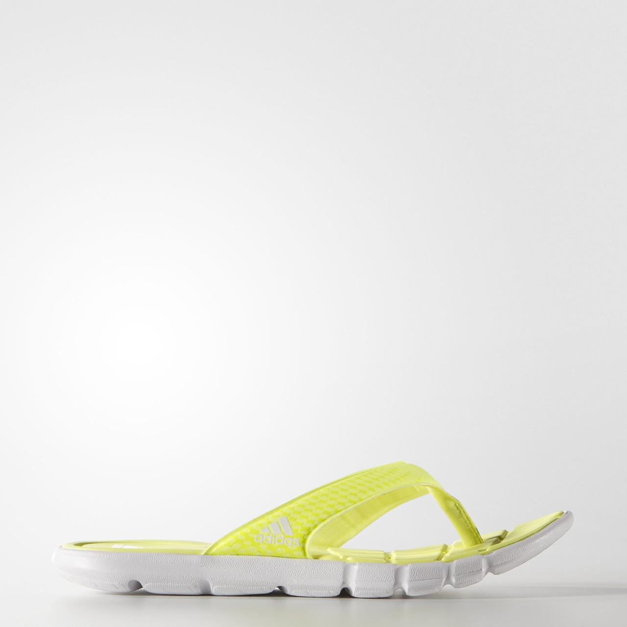 de520b8a7332 Женские шлепанцы adidas adipure 360 Thongs (Артикул: B44484)