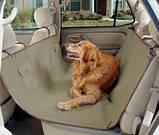 Накидка на заднее сиденье Pet seat cover, фото 4
