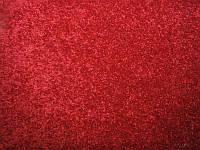 Ковролин Condor Carousel 20 (красный)