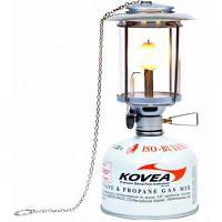 Газовая лампа Kovea Helios KL-2905 (8806372095482)