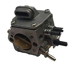 Карбюратор на бензопилу Stihl MS 290