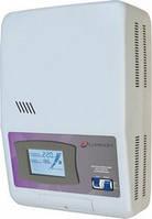 Стабилизатор напряжения Luxeon EW 12000ВА (10000Вт)
