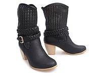 Женские ботинки VINIA