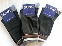 Мужские классические носки ТМ Duna