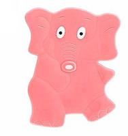Мини коврики Слоненок