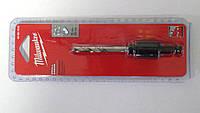 Хвостовик для коронок Нех 9,5 диам. 14-30 мм