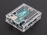 Корпус для Arduino UNO, фото 1
