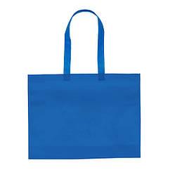 Эко-сумка из спанбонда под нанесение логотипа