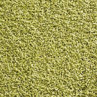 Ковровое покрытие Sintelon Холидей (зеленый)