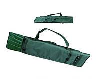 Чехол карповый Fishing Bag HB001