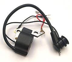 Котушка запалювання на бензопилу Stihl 210,230,250