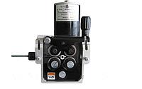 Подающий механизм полуавтоматический сварочный 24В 4-х роликовый SSJ-15