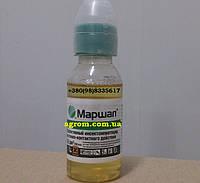 Инсектицид Маршал, 100 мл, фото 1