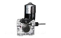 Подающий механизм полуавтоматический сварочный 24В 2-х роликовый SSJ-4C