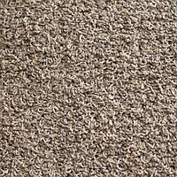 Ковровое покрытие Sintelon Соната (серый)