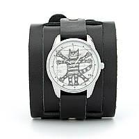 Женские наручные часы «Кот Да Винчи», фото 1
